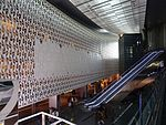 Interior of Hamad Airport, May 2014.jpg