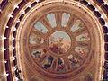 Interior of Teatro Massimo (Palermo) SAM 0420.JPG