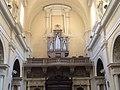 Interior of the Jesiut Church 56.jpg