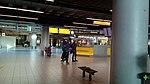 Interior of the Schiphol International Airport (2019) 70.jpg