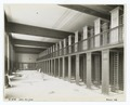 Interior work - Patents Division, room 116 (NYPL b11524053-489904).tiff