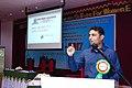 International Conference in Eluru.jpg
