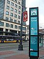 International District-Chinatown Station sign, prior to renovation.jpg