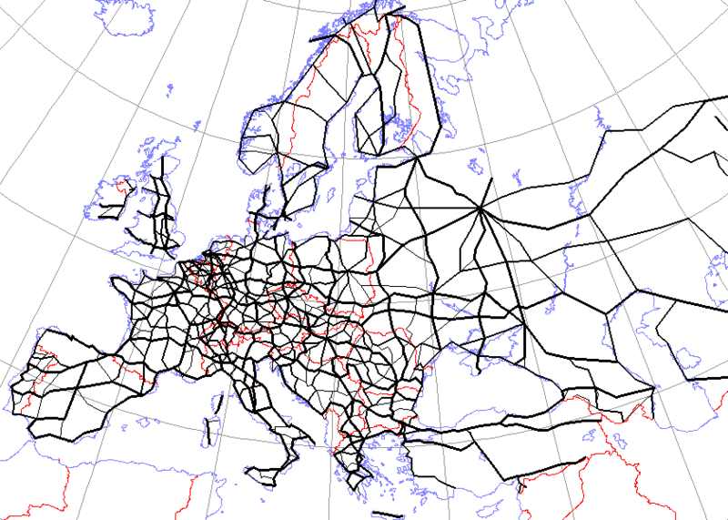 Fichier:International E Road Network.png