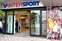 Intersport store facia.jpg