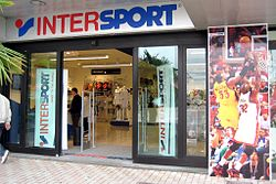Intersport store facia.jpg
