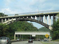 Interstate 376 - Pennsylvania (8461456052) (2).jpg