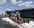 Intrepid Sea, Air and Space Museum Transits to Manhattan Homeport DVIDS119901.jpg