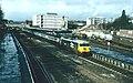 Inverness to Kyle ExeterCen50001050485 (16926695715).jpg