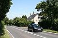 Inwardleigh, Narratons Road - geograph.org.uk - 203222.jpg