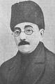 Ion Scărlătescu.png