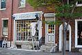 Ionian Decorative Arts, Antiques District, Philadelphia (6327699421).jpg