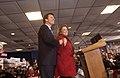 Iowa Caucus Night (2165251180).jpg