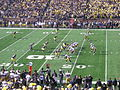 Iowa vs. Michigan football 2012 02 (Iowa on offense).jpg
