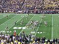 Iowa vs. Michigan football 2012 02 (Iowa on offense).jpg
