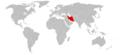 Iran-Pos.png