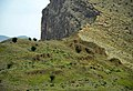 Iran - Fars - Bishapour - Daughter Castle - panoramio.jpg