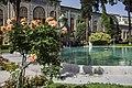 Iran IMG 8402 Tehran (16343366574).jpg