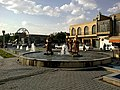 Iran Yazd Place Amir Chaghmagh Fontaine 21042014 - panoramio.jpg