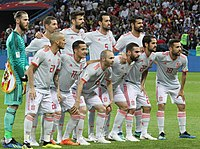 Iran and Spain match at the FIFA World Cup (19).jpg