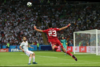 Iran and Spain match at the FIFA World Cup (2018-06-20) 46.png