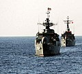 Iranian Velayat-90 Naval Exercise by IRIN (5) (cropped).jpg