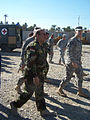 Iraqi, US Engineers Meet to Discuss Way Ahead DVIDS145096.jpg