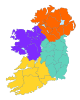 Ireland location provinces.svg