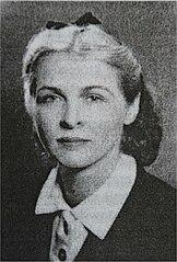 Irena Morzycka Illakowicz.jpg