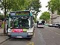 Irisbus Agora L RATP.jpg