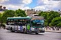 Irisbus Citélis 12 8804 RATP, ligne 92, Paris.jpg