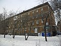 Irkutsk. Akademgorodok. February 2013 - panoramio (166).jpg