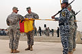 Iron soldiers assume responsibility for Baghdad operational environment DVIDS239542.jpg