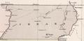 Irraara County John Sands 1886 map.png