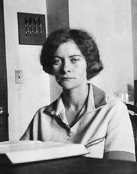 Isabella Gordon (1901-1988).jpg