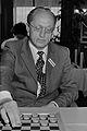 Iser Koeperman (1976).jpg