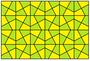 Isohedral tiling p4-49.png