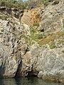 Isola di Bergeggi SV - panoramio (2).jpg