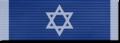Israel Ribbon.png