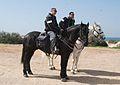 Israeli-Police-Facebook--Cavalry-004.jpg