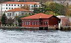 Istanbul Bosphorus IMG 7644 1800.jpg
