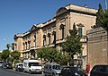 Istituto Tecnico Vincenzo Bugeja, Santa Venera 001.jpg