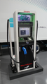 Isuzu EV Charger (Marubeni), Vehicle charging station,.png