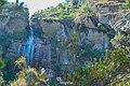 Itabira - State of Minas Gerais, Brazil - panoramio (63).jpg
