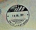 Itaipu Binacional Passport Stamp.jpg