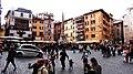 Italia - Roma 2013 - panoramio (22).jpg