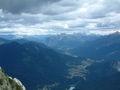 Italy, Dolomites10.JPG