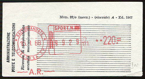 Italy stamp type PO2 receipt.jpg