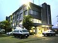 Itano Police Station.jpg