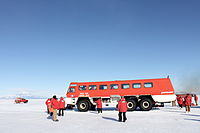 Ivan the Terra Bus, in Antarctica -a.jpg